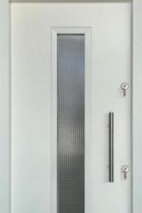 Usa metalica Nobila 1C+S MD4