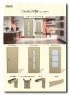Catalog usi Porta Home