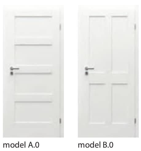Porta Skandia Premium
