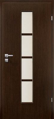 Porta Stil model 2