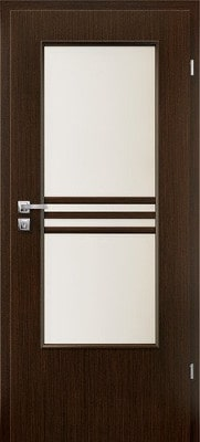 Porta Stil model 3