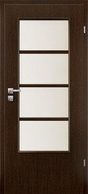 Porta Stil model 4